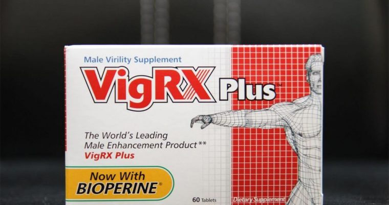 vigrx plus reviews