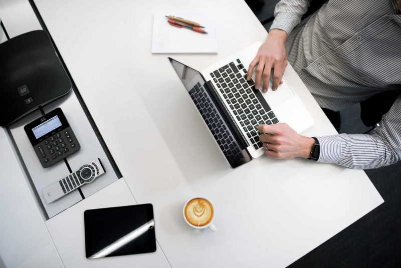 5 Prosperous Careers With Work-Life Balance